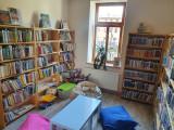 Knihovna a infocentrum 5