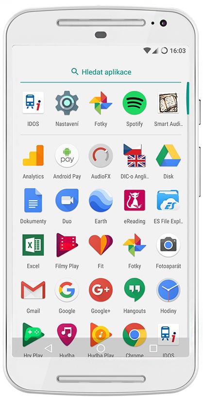 OBRÁZEK : aplikace_ikona.jpg