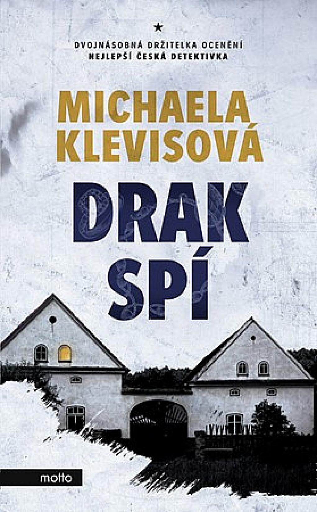 drak-spi-on7-445610.jpg