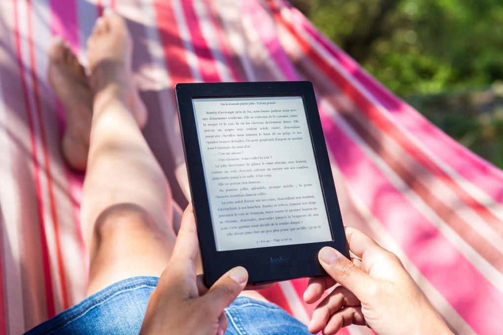 e-knihy_1.jpg