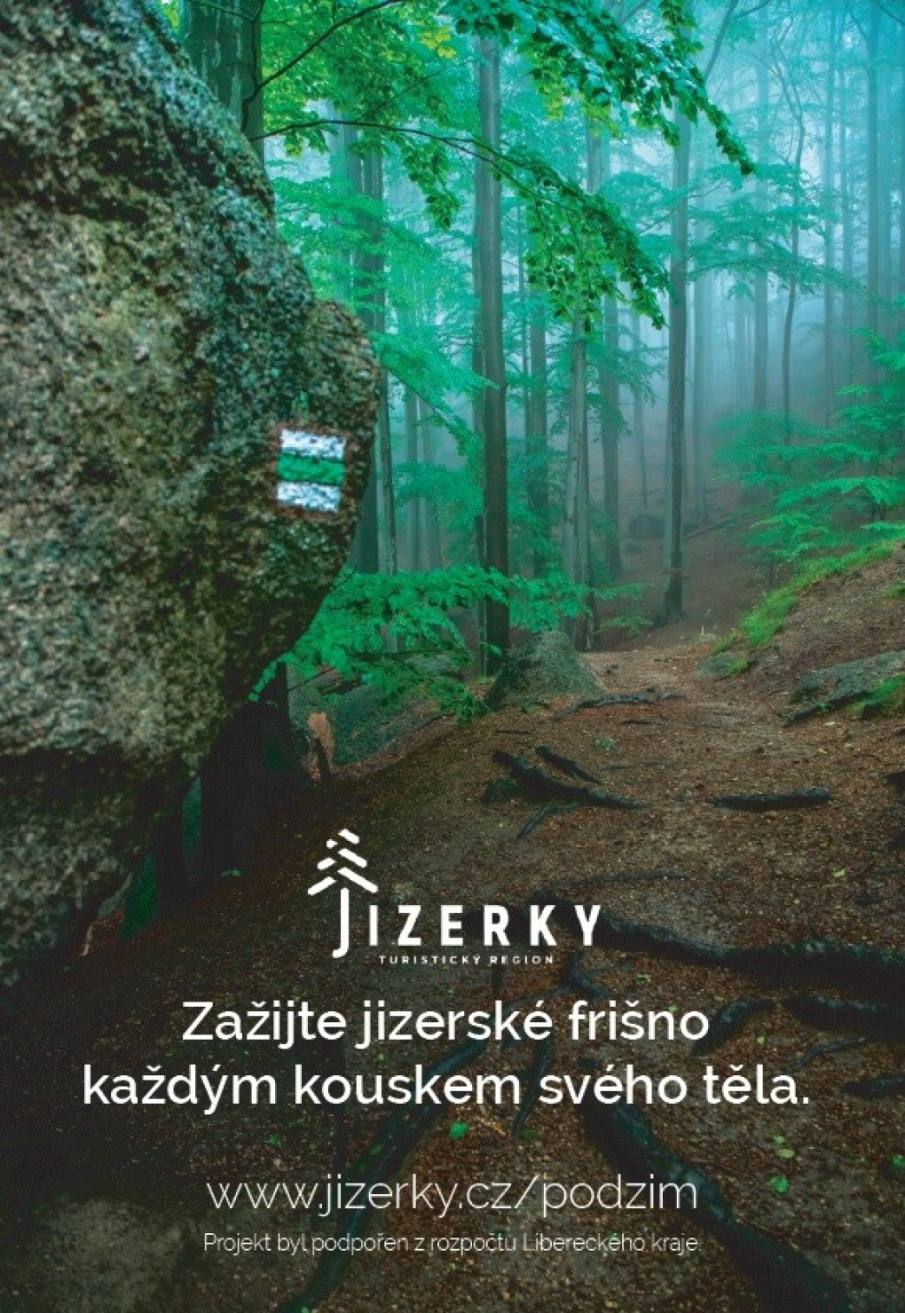jizerske_frisno.jpg