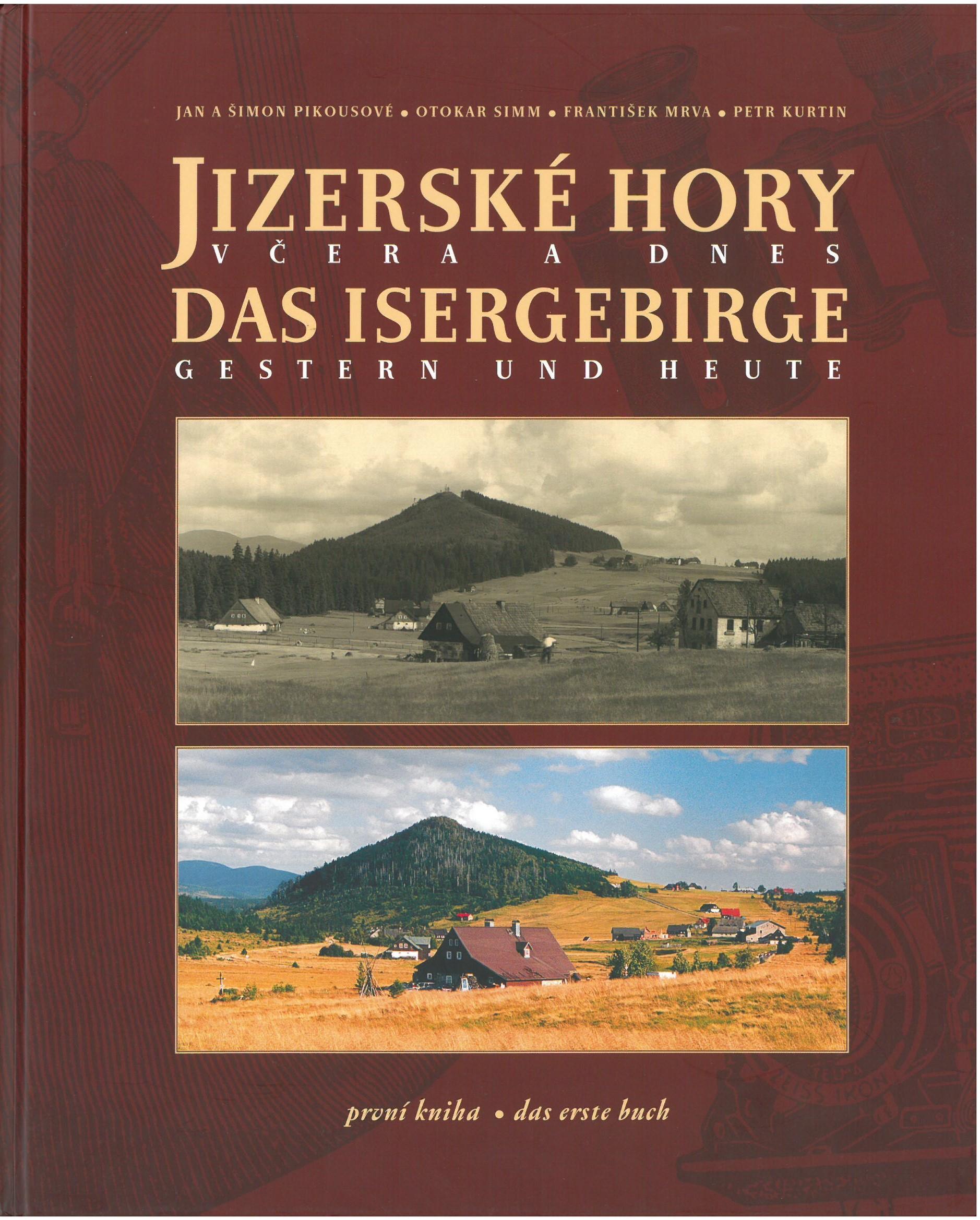 OBRÁZEK : jizerske_hory_vcera_1.jpg