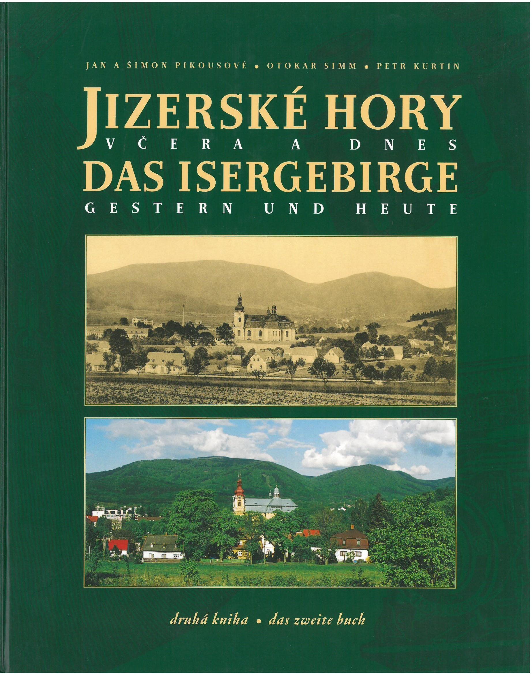 OBRÁZEK : jizerske_hory_vcera_2.jpg
