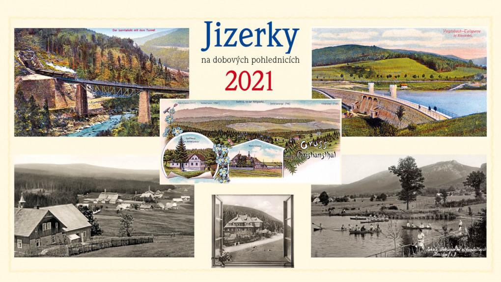 kalendar_jizerky_2021.jpg