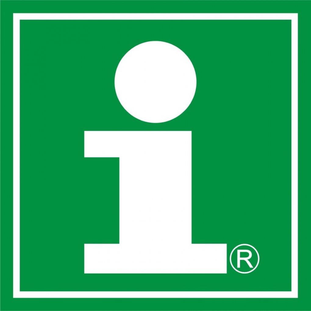 logo_infocentrum.jpg