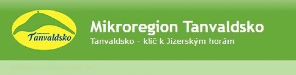 mikroregion_tanvaldsko2.jpg
