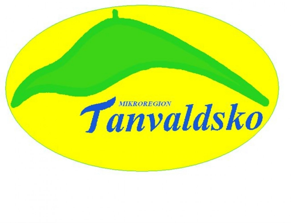 mikroregion_tanvaldsko_-_logo.jpg