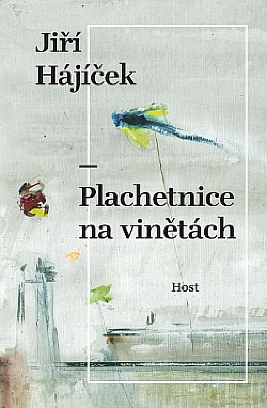 plachetnice-na-vinetach-ewo-428846.jpg