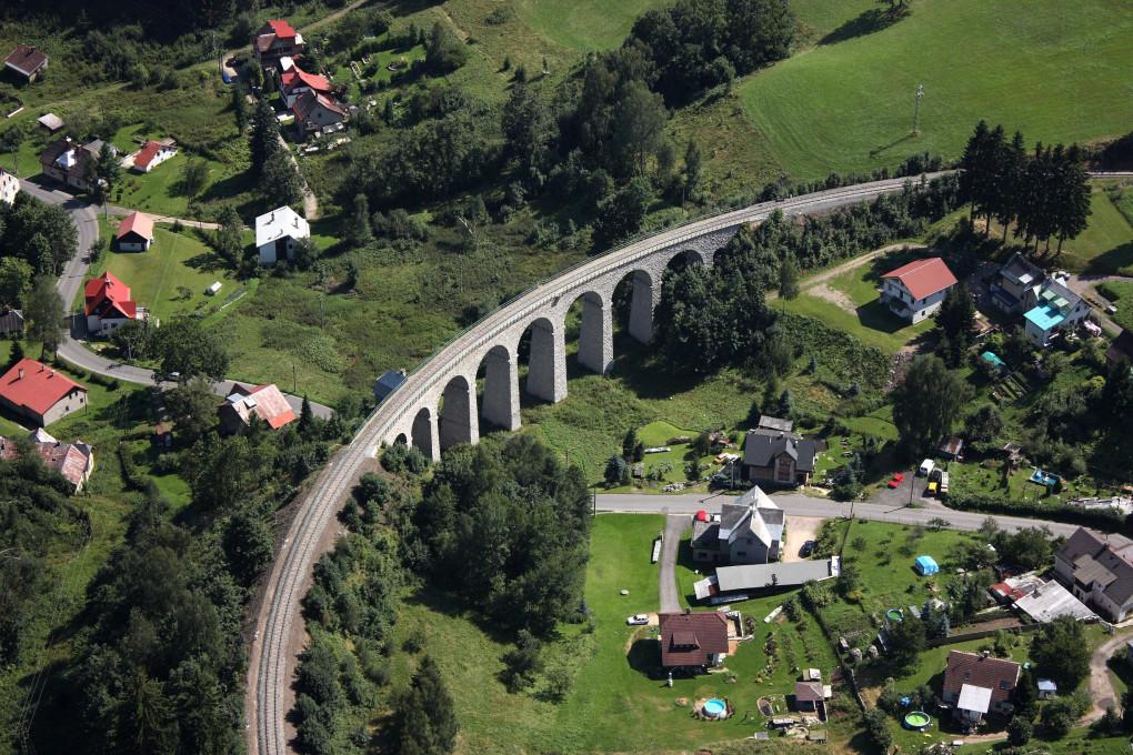 smrzovka-viadukt.jpg