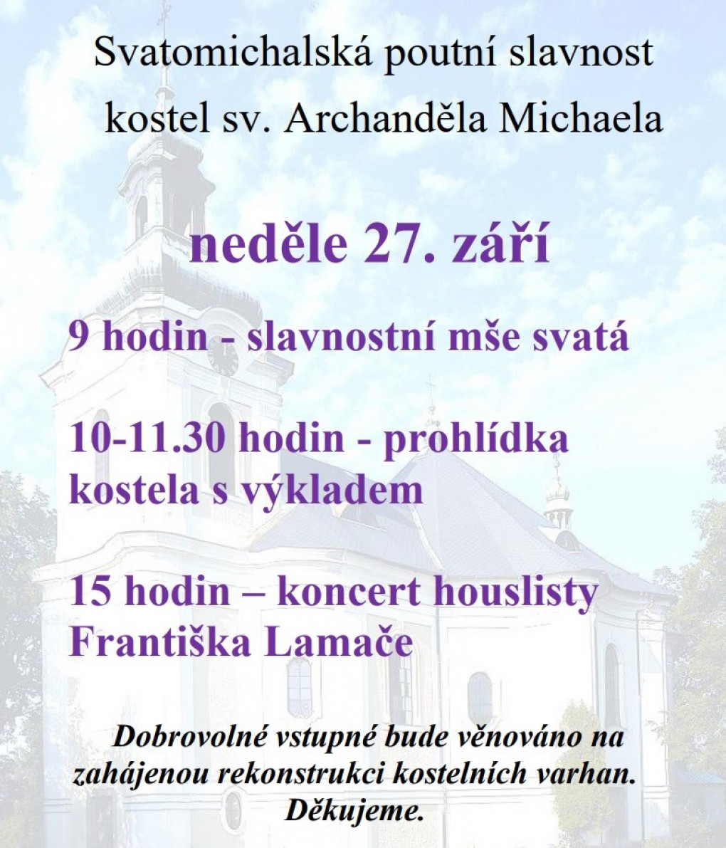 svatomichalska_poutni_slavnost.jpg