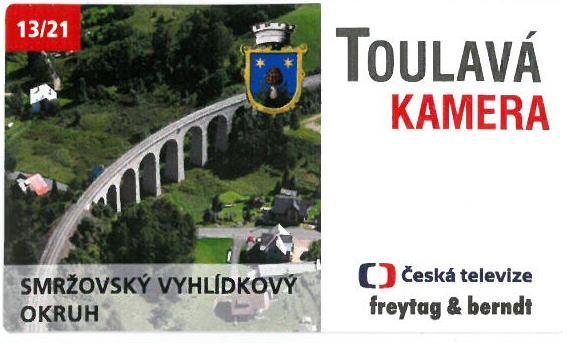 OBRÁZEK : toulava_samolepka_most.jpg