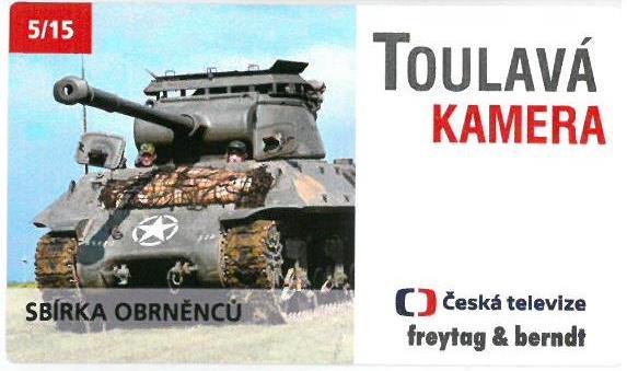 OBRÁZEK : toulava_samolepka_tanky.jpg