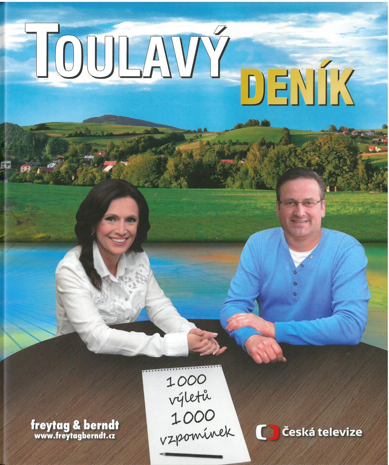 OBRÁZEK : toulavy_denik.jpg