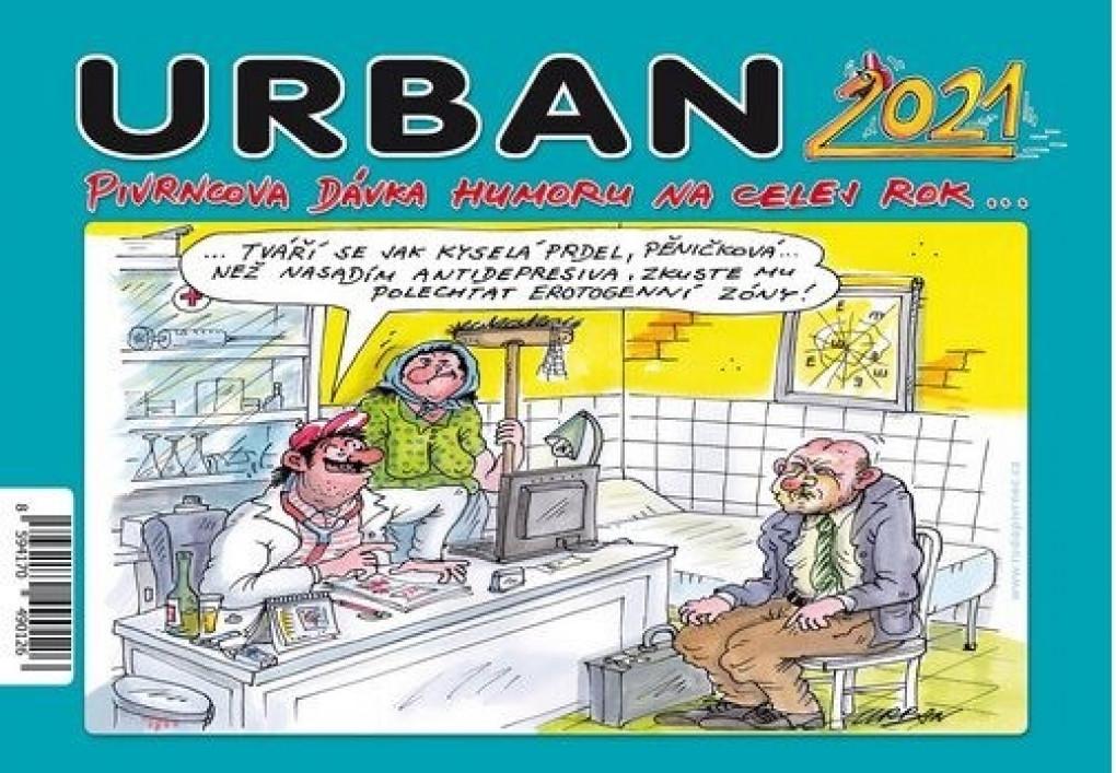 urban_kalendar_2021.jpg